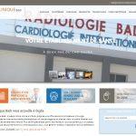 Clinique Badr Oujda Bienvenue sur notre nouveau site internet